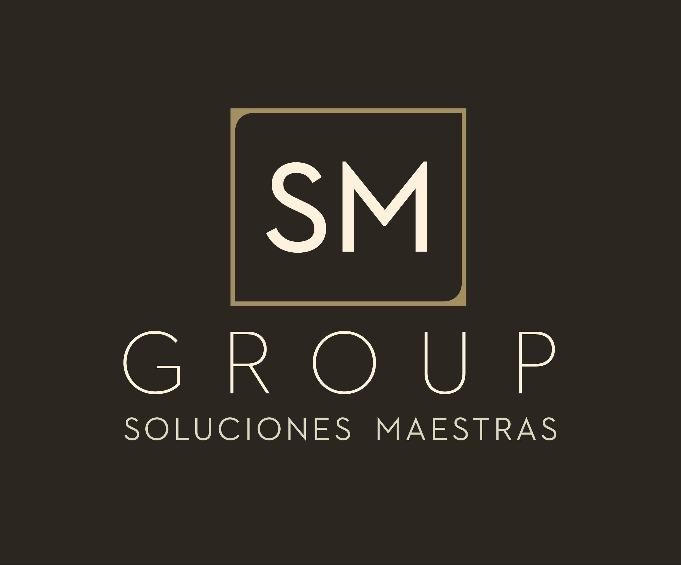 SM Group